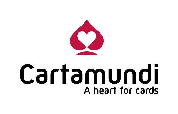 CAMU_logo_v_base_kl