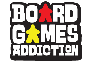 Board Games Addiction